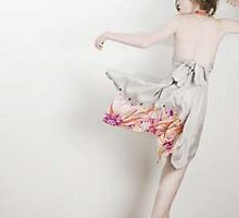 Mucke Clothes Designer by Rachel Taylor