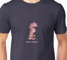 Pygmy Seahorse Unisex T-Shirt