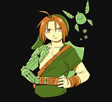 Legend of Elric T-Shirt