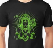 Hanoman  Unisex T-Shirt
