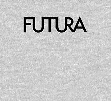 FUTURA Pullover