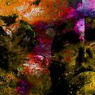 Look Within  by MidnightAkita