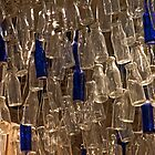 Bottles On High by phil decocco