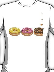 Donuts!!! T-Shirt