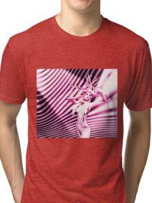 Tribute to Lili Tri-blend T-Shirt
