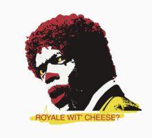 ROYALE T-Shirt