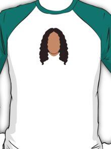 Keep Calm Weird Al T-Shirt