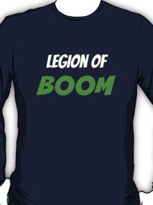 Legion of Boom T-Shirt
