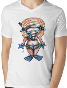 Stargazer TShirt T-Shirt