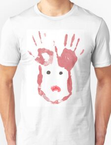 Rudolph T-Shirt