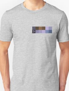 Pixel12 T-Shirt