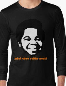 Gary Coleman T-Shirt