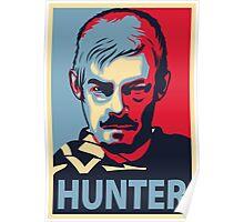 Daryl Dixon - Redneck Poster