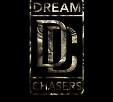Dream Chasers Beast by owned