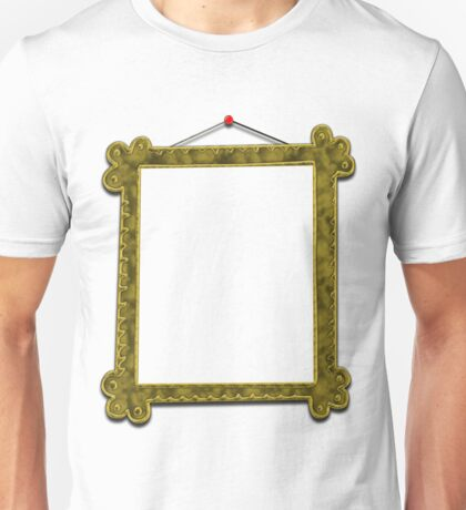 Create Your Own Art T T-Shirt