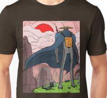 Mim & Siri Unisex T-Shirt