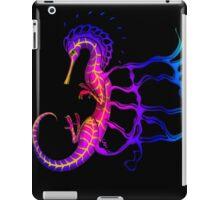 Zhen Draconis iPad Case/Skin