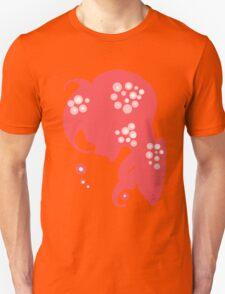 almost barbie Unisex T-Shirt