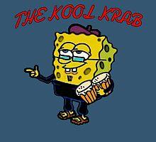 The Kool Krab by Erik Mathiesen