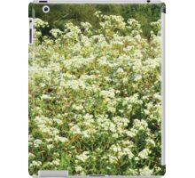 Nature 4 iPad Case/Skin