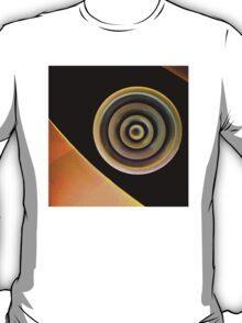 Refractory Iridescence T-Shirt
