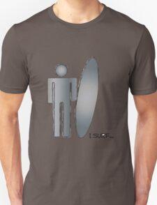 I Surf 2 T-Shirt