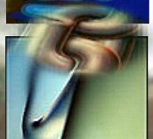 Magnify link edge by fuatnoor
