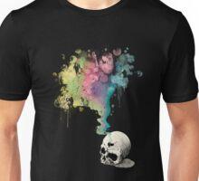 """Immortal Fate"" Watercolor series 4/5 Unisex T-Shirt"