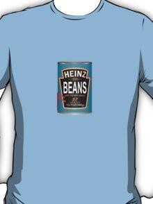 DayZ - Baked Beans T-Shirt