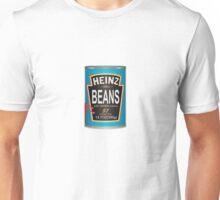 DayZ - Baked Beans Unisex T-Shirt