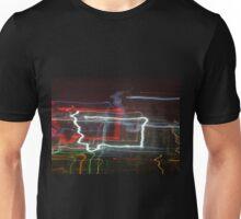 Thinking of Home Unisex T-Shirt