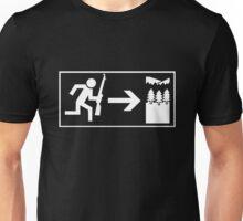 Inna Woods II Unisex T-Shirt