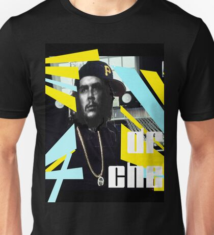 Dr. Che Guevara Unisex T-Shirt