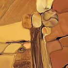 Liquid Stone by ivancedesign