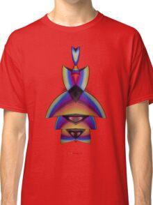 Vividopera 2011 No.7 Design Classic T-Shirt