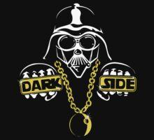 Dark side  by Vhitostore