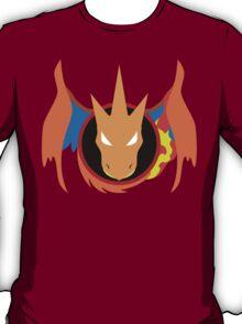 Mega Charizard Y Icon T-Shirt