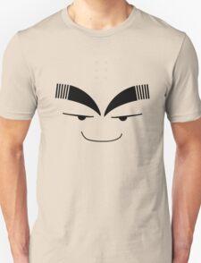 Krilin T-Shirt