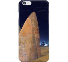 Geelong Waterfront  iPhone Case/Skin
