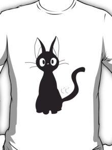 JiJi- Kikis delivery service T-Shirt