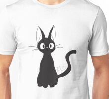 JiJi- Kikis delivery service Unisex T-Shirt