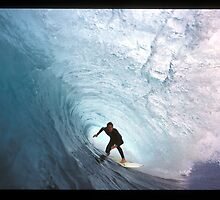 tube time  by steve  conti
