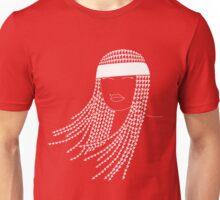 Question Girl Unisex T-Shirt