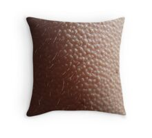 emotion Throw Pillow