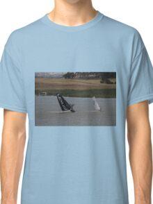 2014 Milang to Goolwa Pt.3 Classic T-Shirt
