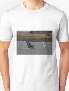 2014 Milang to Goolwa Pt.3 T-Shirt