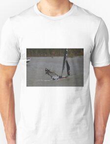 2014 Milang to Goolwa Pt.4 T-Shirt