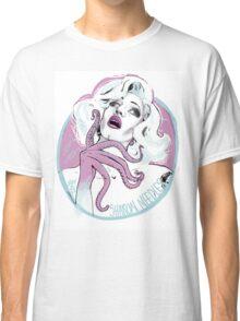 Sharon Needles  Classic T-Shirt