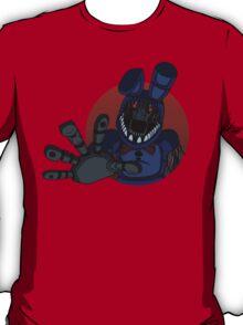 Bonnie the Bunny T-Shirt