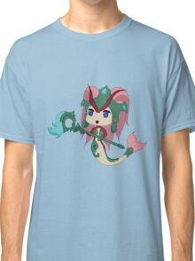 Chibi Nami Classic T-Shirt